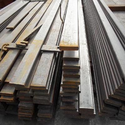 钢材纵剪、上海钢材分条加工