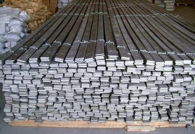 钢材分条、上海钢材纵剪加工