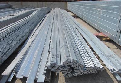 分条剪板、上海热切分条加工