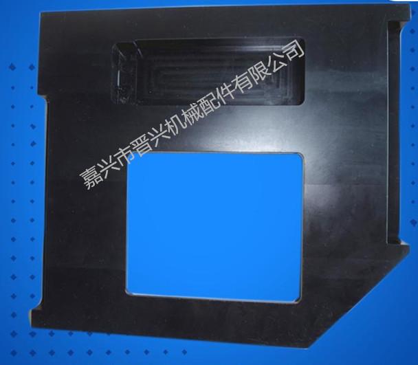 专业CNC数控车床
