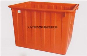 供应200升塑料水箱 原装现货 安全可靠诸暨塑料水箱