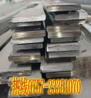 现货扁钢 规格15x3mm304扁钢