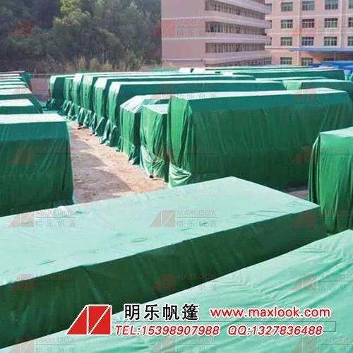 特价防雨帆布成品-帆布成品促销价-防雨帆布制品厂家