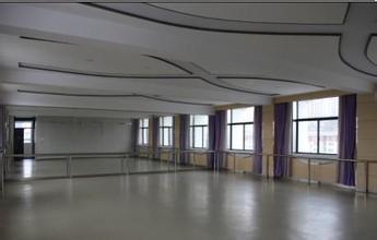 河东区安装舞蹈室镜子盘点表