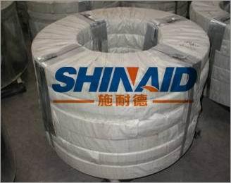 工厂直销SK120弹簧钢带 刹车弹簧用SK120弹簧