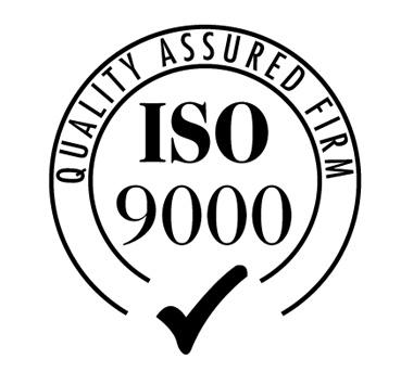 新疆ISO9001有效性质量办理供应哪家比较好