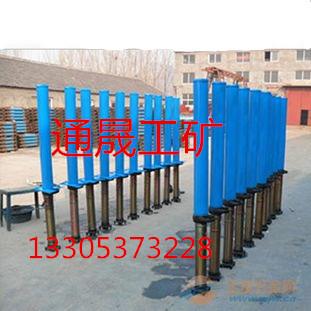 厂家直供矿用单体液压支柱