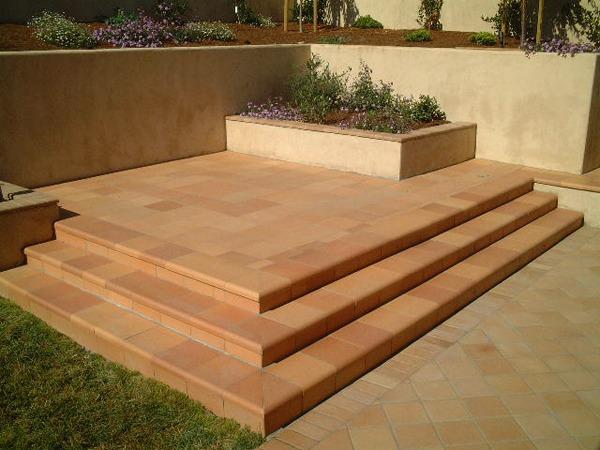 全国供应便道砖景观砖园林砖