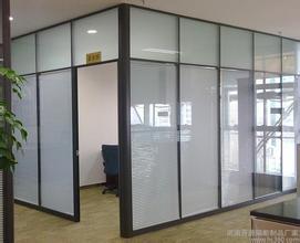 北辰区销售安装玻璃隔断厂家不二之选