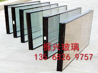 成都中空玻璃供应厂家直销