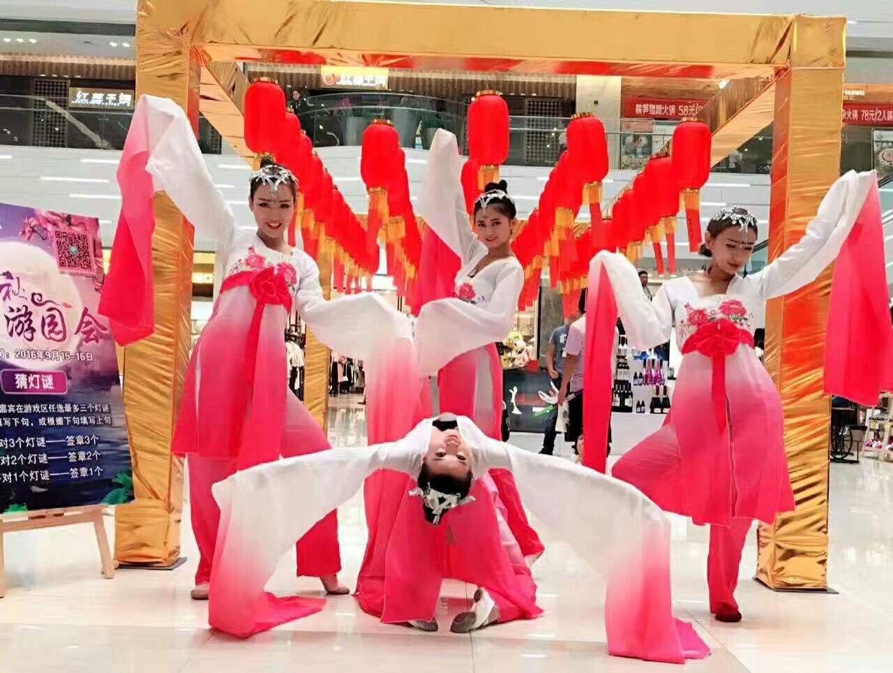 云南民族舞蹈哪家专业 原生态舞蹈  敬酒歌