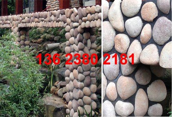 淮南人造文化石价格 别墅外墙文化石