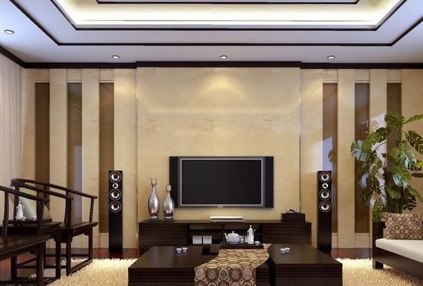 欧格森墙饰墙面是正规公司,新型装饰材料轻松开店