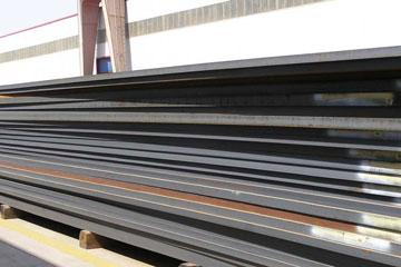供应湖南热轧中厚板,中厚板批发,中厚板厂家现货直发