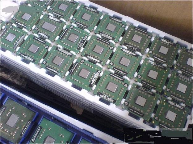 信息标签:废旧电路板回收,报废芯片回收,电子线路板回收 产品价格: ¥
