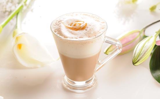 湖南避风塘奶茶加盟流程