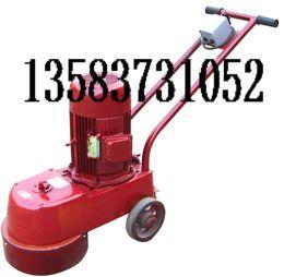 供应DMS350型金钢石水磨石机鑫隆专业厂家
