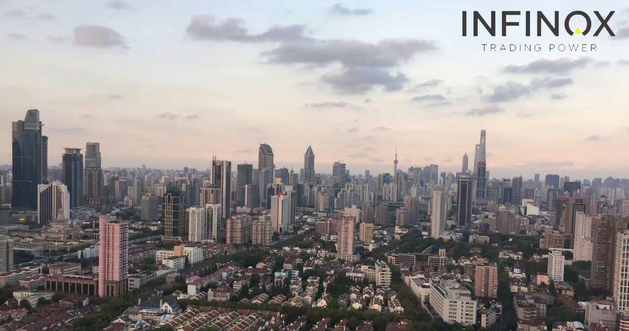 INFINOX英诺:日元短期避险功能,日元将继续上涨