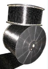 保定碳纤维布 保定碳纤维布价格