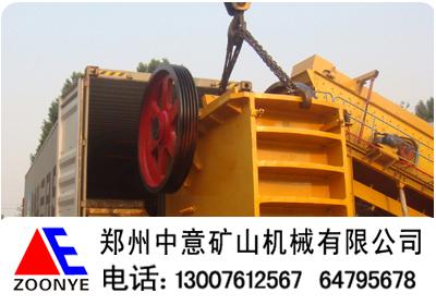 pf1315反击破石子机多少钱,潍坊大型反击破石子机生产厂家