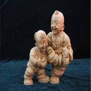 供甘肃石雕刻和兰州石雕制作