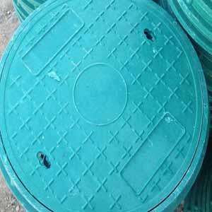 供酒泉复合树脂井盖和甘肃树脂井盖厂家