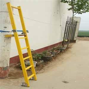 供甘肃陇西树脂复合爬梯和天水树脂爬梯批发