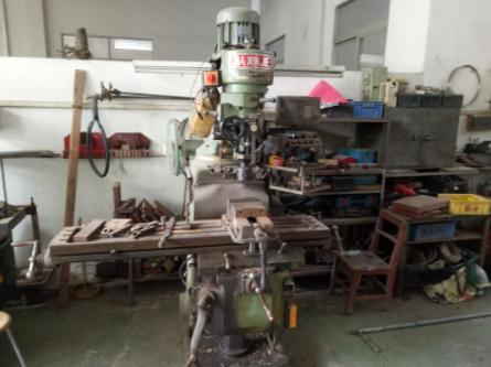 【佛山二手压铸机回收】_高价回收二手压铸机15899568803