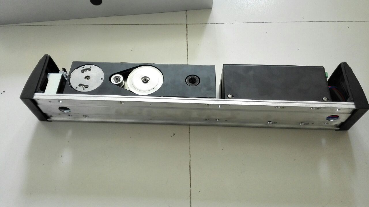 江苏自动化门海德博格电动闭门器PM-80 型号:PM-80 应用环境:室内 安装方式:上置式 开启方向:单方向开启 适用场合:银行、医院、养老机构、写字间、楼宇门等性能 特点:多级齿轮、低噪声设计安装方便多种工作模式设置流线型设计,美观大方双击联动,设置同步后异步方式故障代码指示关门力、压门力可调节高可靠、低功耗遥控器可连接磁力锁、电插锁  沈阳海德博格江苏办事处联系方式: 华东办事处方晋峰18652057334 华东办事处方晋峰18652057334 上海代表 古潇 15951611733 江苏安徽 沈