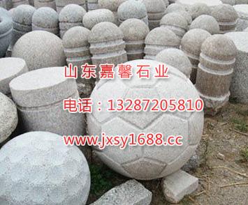 锈石用途广泛