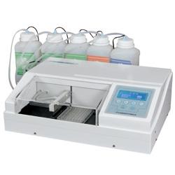 国产品牌北京普朗酶标洗板机