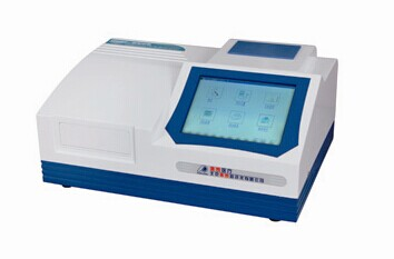 国内常见全自动酶免疫分析仪
