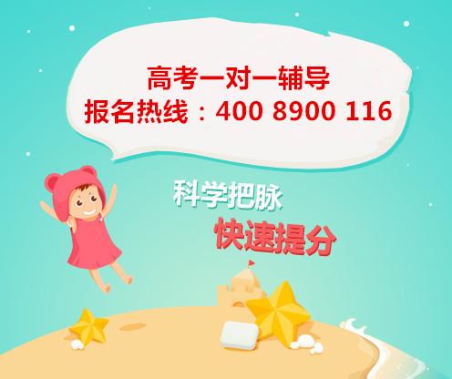 深圳思考乐教育有没有针对艺考生高考的一对一辅导班