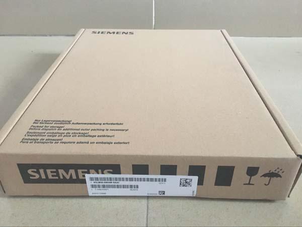 6SL3040-0MA00-0AA1西门子S120控制器CU320