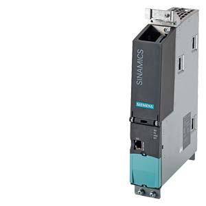 6SL3040-1MA00-0AA0西门子S120控制器CU320-2