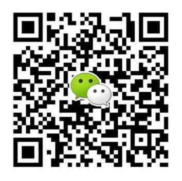 广州焊锡成分分析