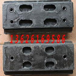 陕建ABG7820摊铺机履带板品质一直如一