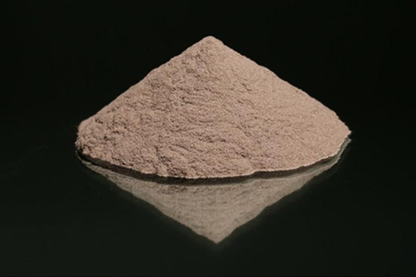 供应锐石牌棕刚玉P砂