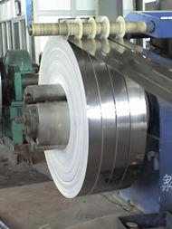 供应08AL钢带  NM500耐磨钢板 用途价格