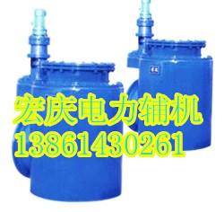﹝JS定做〕『自动疏水器、给水泵二次滤网』
