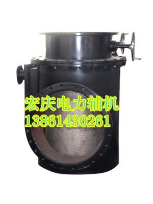 【HQFJ《水泵滤水器、pac加药装置》】