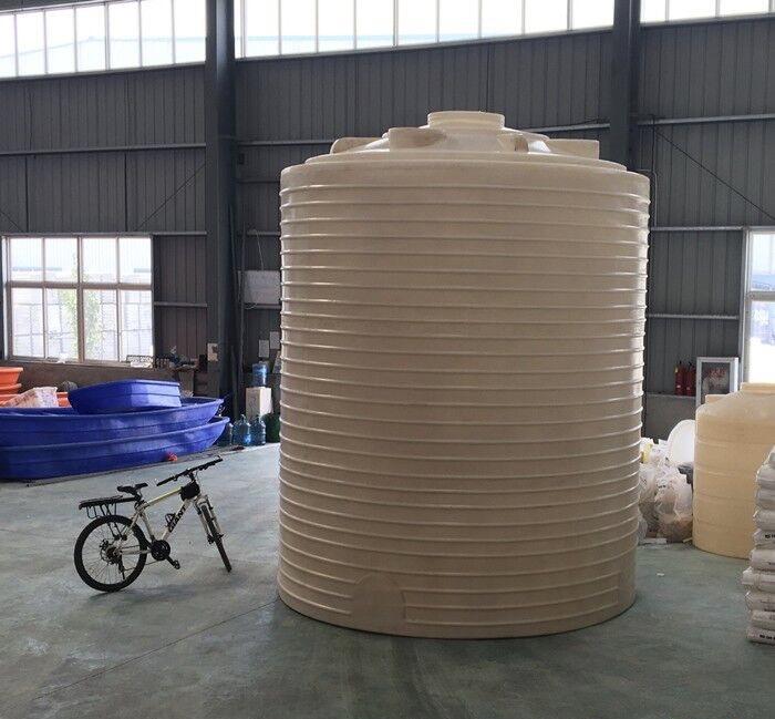 【供应20吨塑料大水桶塑料水箱】价格,厂家,图片,武汉