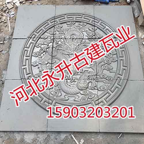 邯郸砖雕|河北永升砖雕|仿古古建砖雕销售