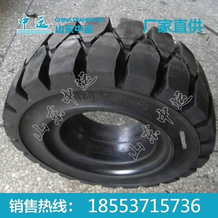 工程轮胎 工程轮胎出售