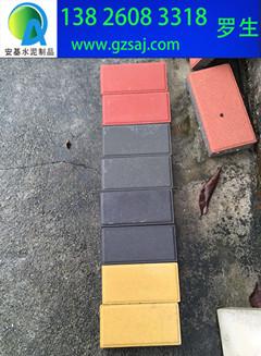 广州建菱砖规格_建菱砖批发价格
