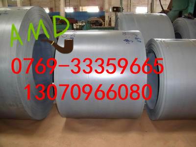 现货27RG130高导磁硅钢片分条零切