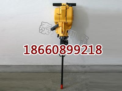 鼎鑫生产供应YN30E内燃式凿岩机