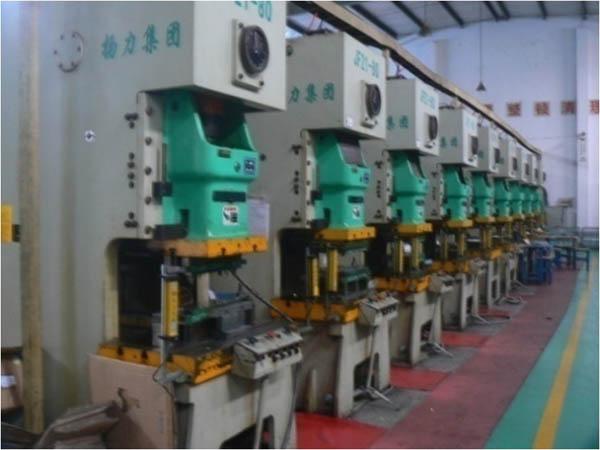 松江回收数控机床-上海机床回收中心