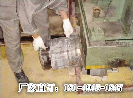 西安灌浆料厂家 远华新型材料供应,保证质量,价格公道181-4945-1847