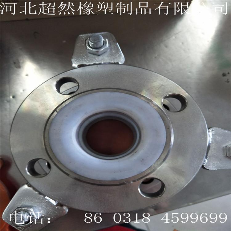 不锈钢波纹管补偿器 波纹膨胀节 伸缩节 专业厂家供应